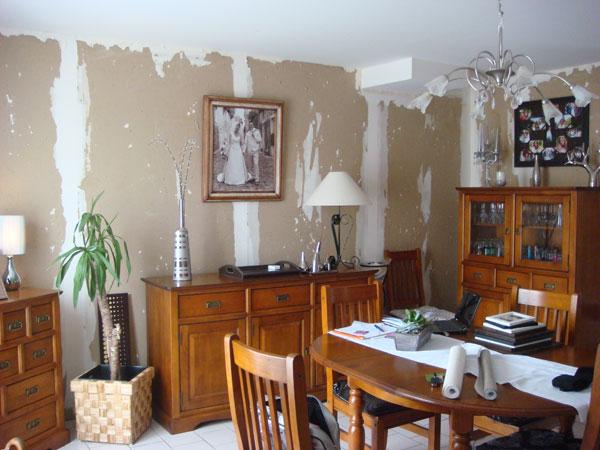 ledd le blog ou l 39 envers du d cor le blog septembre 2010. Black Bedroom Furniture Sets. Home Design Ideas