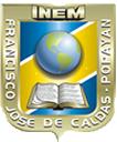 INEM Francisco José de Caldas