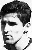 Vicente de la Mata (hijo)
