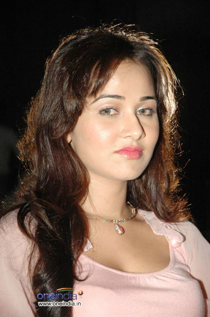 Bengali Video Sexy Full Movie