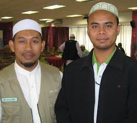 Calon Anak Muda Selangor