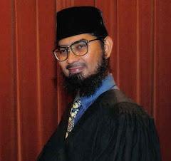Ustaz Mohamad Ghouse Khan Surattee