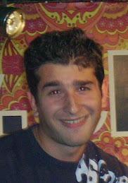 catalin Iliescu