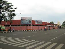 SMP Negeri 1 Purbalingga