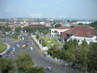 6 Daftar Guest House Di Semarang Harga Murah 100 Ribu-an Daerah Atas, Barat, Tembalang, Kota DLL