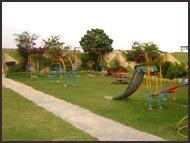Memon FarmHouse ~ Pakistan Yellow Pages Directory - Yellow
