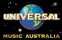 Law and Justice Administration b music australia