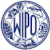 WIPO gets busy with trade marks and designs, episode 17 ...