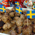 ECJ makes a meal of Swedish excuses