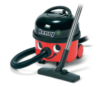 The IPKat: When picking a vacuum cleaner design, watch for ...