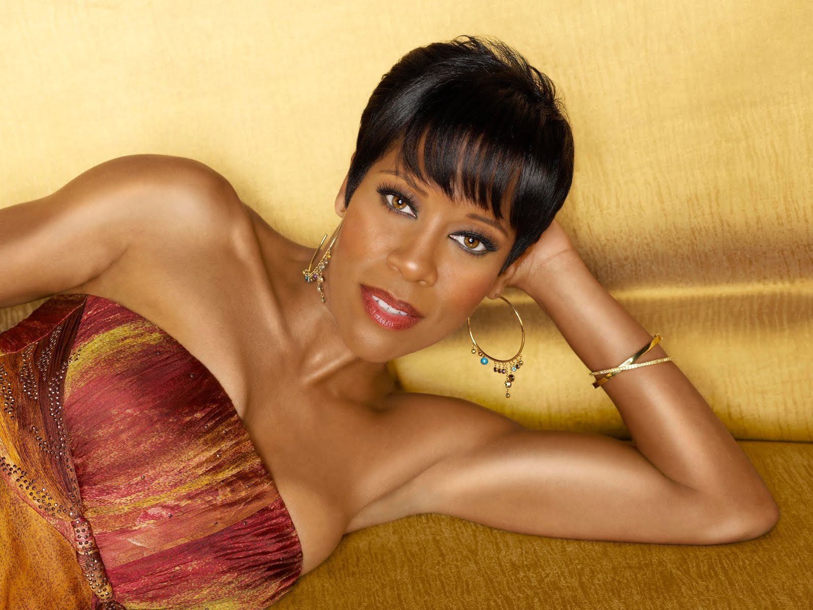 XXX Regina King nudes (15 foto and video), Sexy, Is a cute, Selfie, cameltoe 2006
