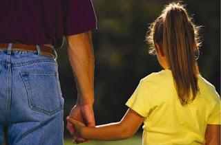 Poemas para Padres. Poesías cristianas Cortas para niños. Feliz día del padre. Poesías muy cortas para niños pequeños para acto día del padre en la iglesia, la escuela, para regalar a papá, para felicitar a papá. Te voy a amar papá, papi, papito querido