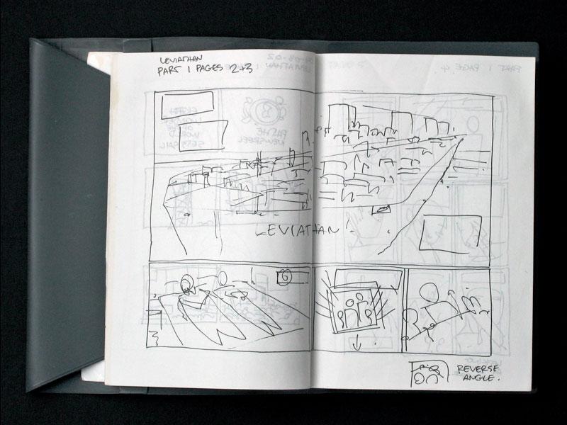 [Pervy-Notebook-Open.jpg]
