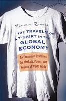 Ses bank th mes economiques et sociologiques un t shirt - Comment plier un t shirt ...