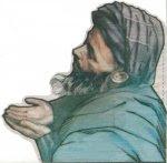 Doa SeLaLu