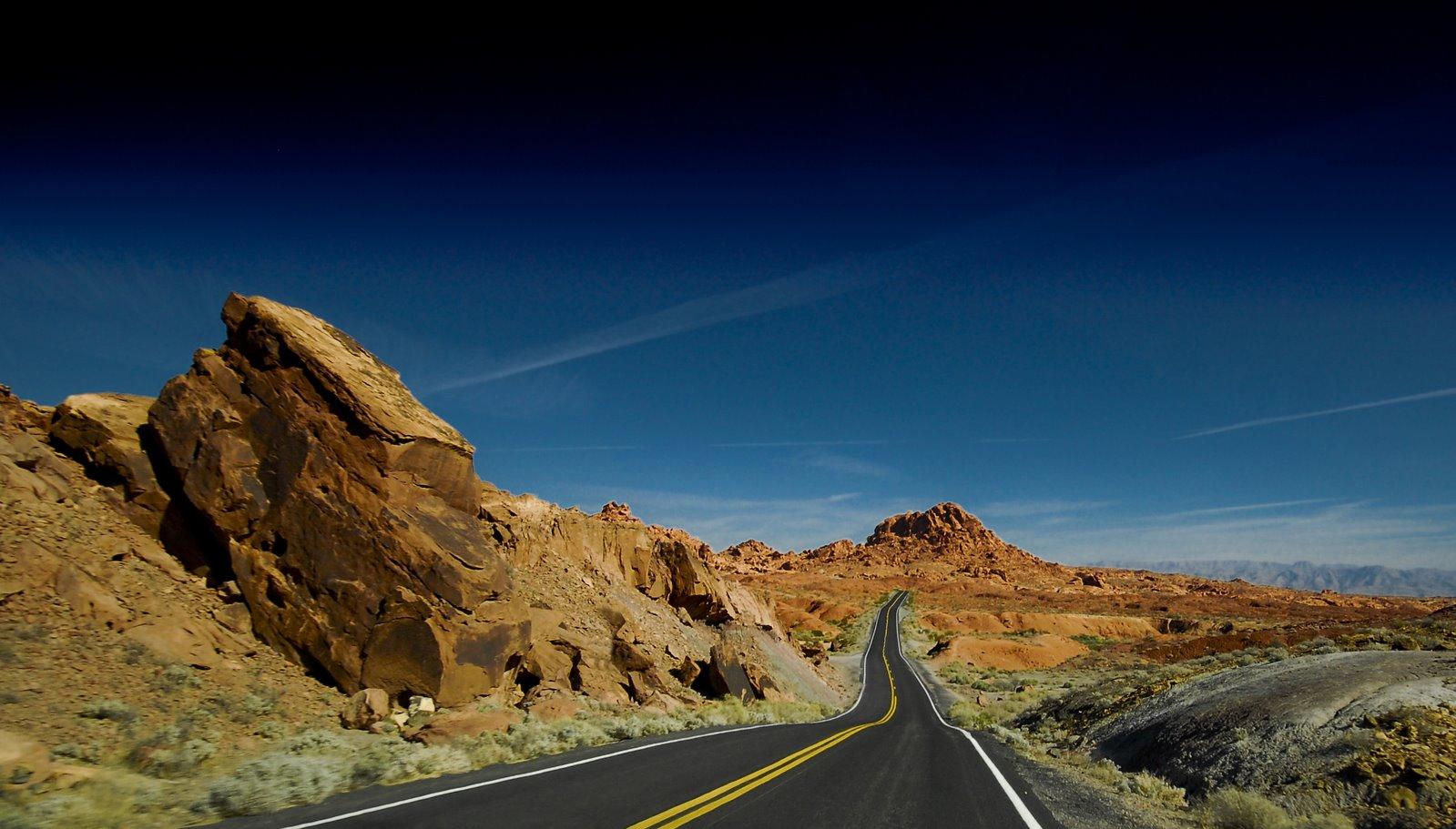 [mesquite+landscape+(1+of+1).jpg]