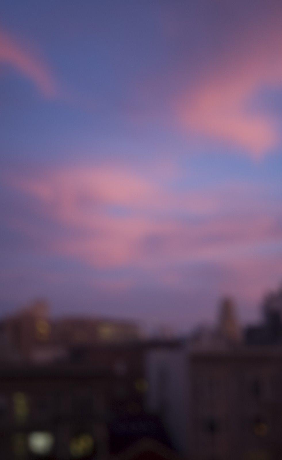 [sunset-0017.jpg]
