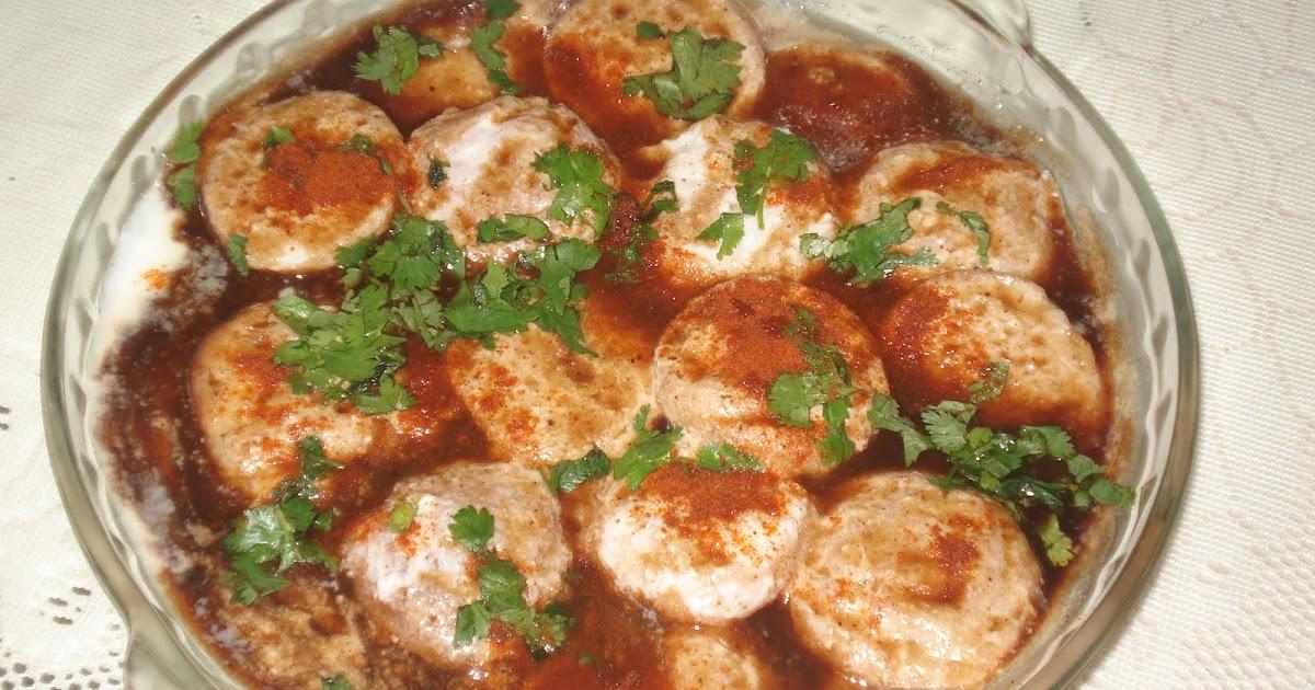 Tasty Kitchen Menu Wivenhoe
