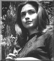 an analysis of hillary clintons speech essay On september 5, 1995, hillary clinton delivered an influential speech at the fourth world conference on women in beijing clinton expresses general concern over escalating violence toward women, in other word's gendercide.