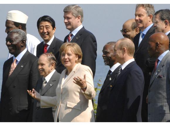 [Africa_Outreach]