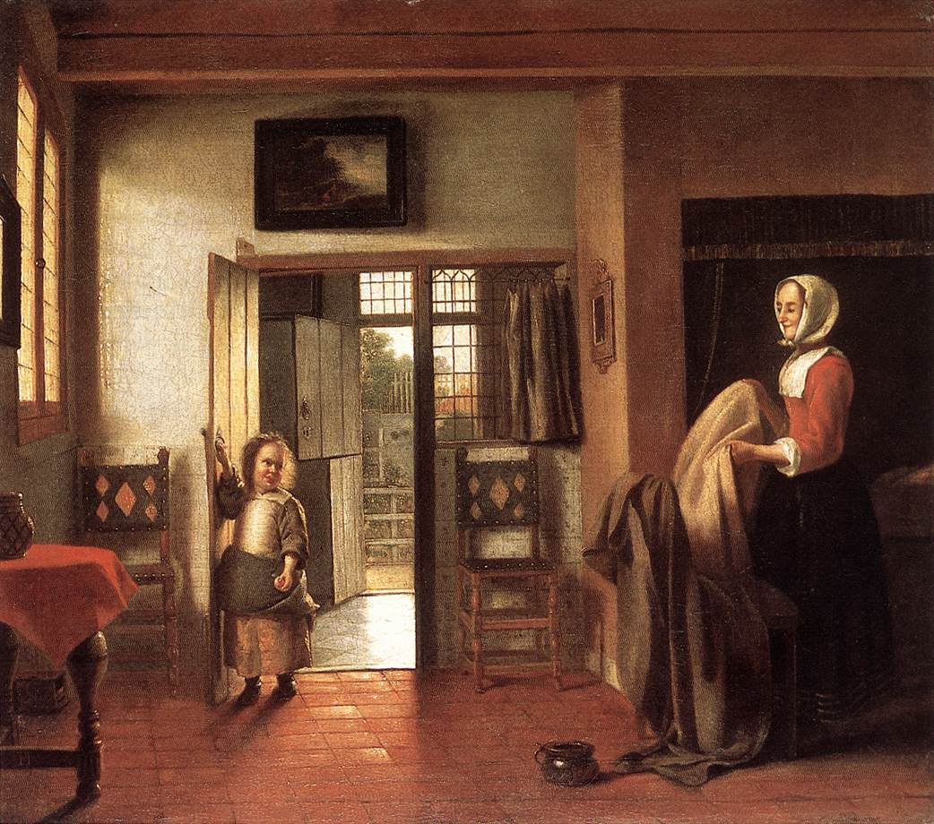 puritan era Angelo, the would-be puritan ruler, was a false seemer, malvolio was a chough all else on his canvas is subordinated to the grim image of the colossal puritan.