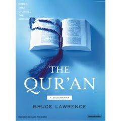 Buku Sedang Di Baca :