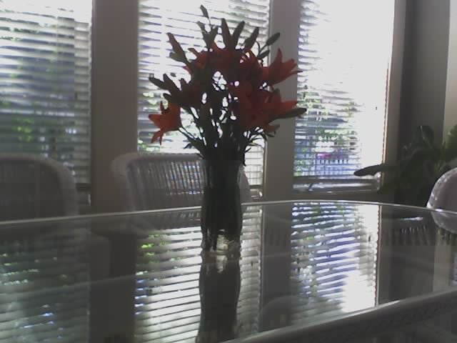 [breakfastroom.jpg]