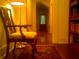 [hallway.jpe]