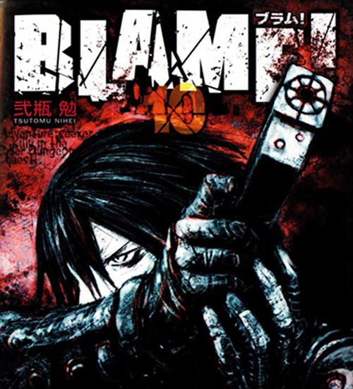 [BLAME+episode+8.jpg]