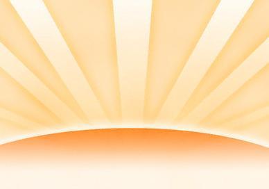 [sun2]