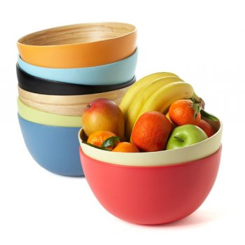 [bowls]