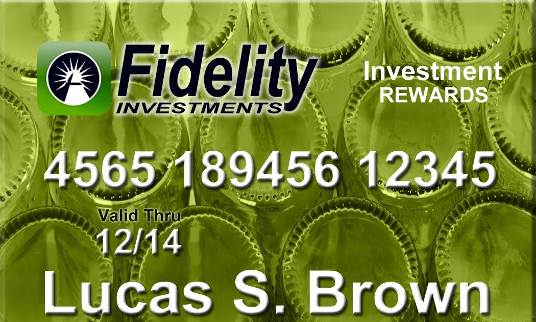 Fidelity American Express Car Rental Loss And Damage Insurance