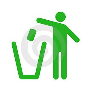 throw-rubbish-into-the-bin-thumb2775142.jpg