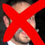 Josetxu trabaja ese día en Logroño (con premio) y no llegará a tiempo
