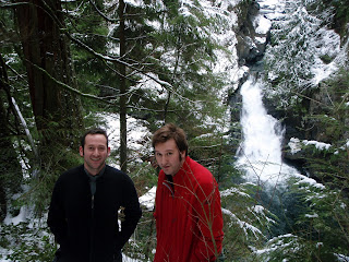 twin falls hikingwithmybrother