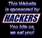 [hackerslogo.jpe]