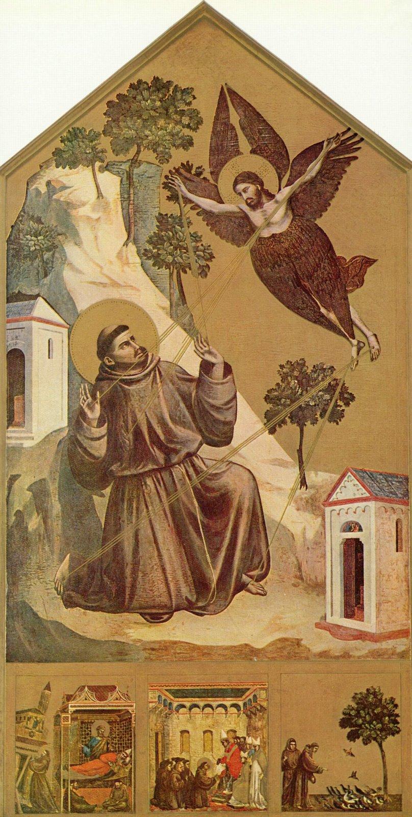 [Giotto_di_Bondone_002.jpg]