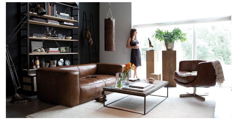 Mystyle Design Interior Art Flamant Home Interiors Company