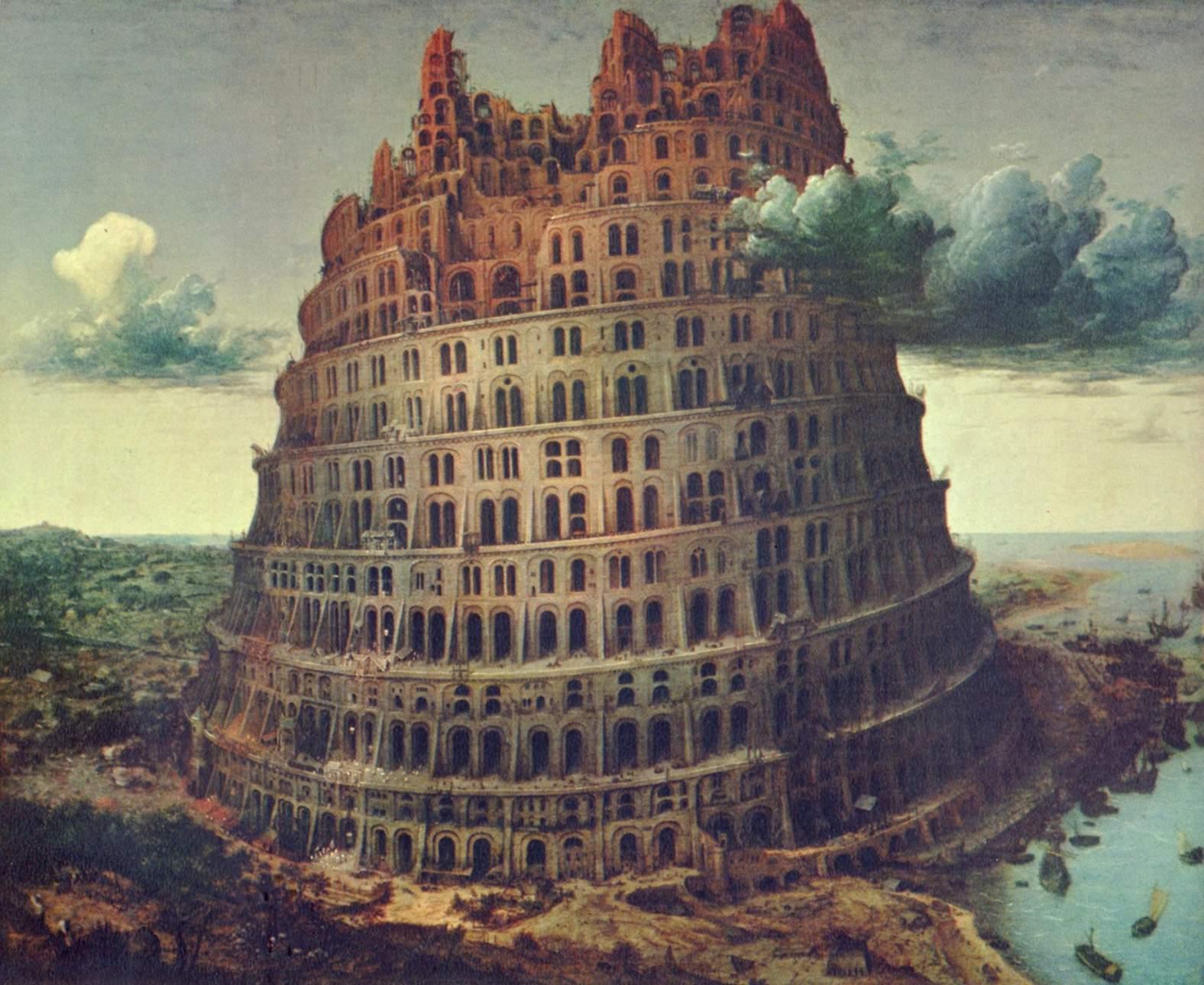 http://1.bp.blogspot.com/_CNREPdvq7Cc/TKL7dl60y8I/AAAAAAAAD_s/v15GARygIUc/s1600/%D0%9E%D1%80%D0%B8%D0%B3%D0%B8%D0%BD%D0%B0%D0%BB+-+Pieter+Bruegel+the+Elder+-+The+Tower+of+Babel.jpg