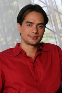 Tj from ak asian