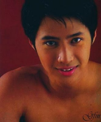 BLUECLOUDS CONFESSIONS: HOTTEST MEN PHILIPPINES (GALLERY)
