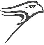 Logo de la Unidad