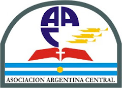 Logo de nuestra Asociación