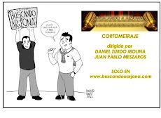 """BUSCANDO A ARJONA"""