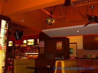 Tsim Tung Restaurant