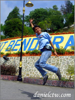 danielctw jump
