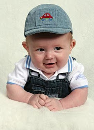 Babies health care