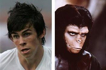 Bale i Cornelius