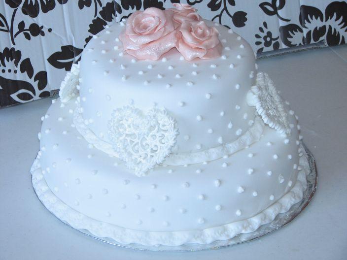 esküvői torta házilag Kricky konyhája: Esküvői torták esküvői torta házilag