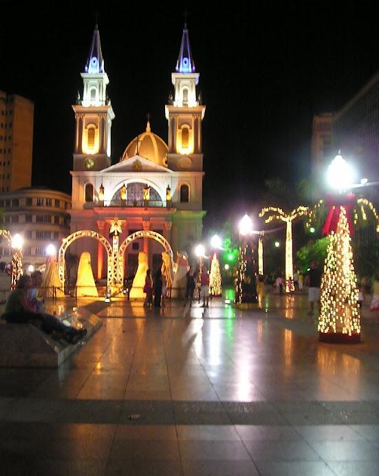 FOTO 07: Praça São Salvador II